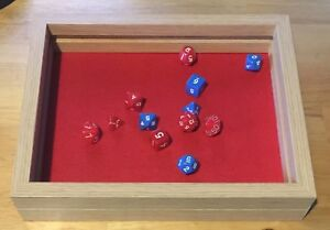 Large-Dice-Box-Tray-Double-Layer-by-customdicebox-com