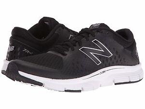 reputable site 80825 a9061 Details about Sale!! NIB New Balance 771 ME771 Men's Running Shoes D&4E  WIDE Width 460