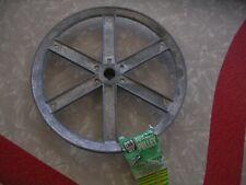 3/4 in  Evaporative Cooler Blower Shaft for sale online | eBay