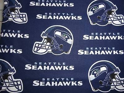 """COTTON// PRO FOOTBALL TEAMS-PICK YOUR FAVORITE 26X38/"""" PACK N PLAY COVER LARGE"""