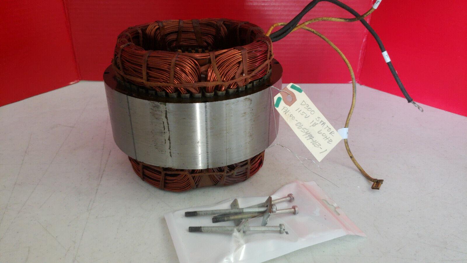 1 pc SR301TR SMD Trimmkondensator 8-30pF  100VDC grün  3,2x4,5x1,5mm  NEW #BP