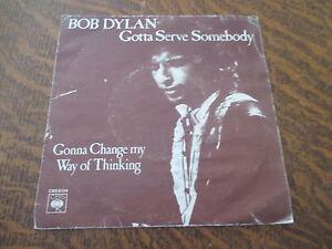 RARE-45-tours-bob-dylan-gotta-serve-somebody