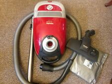 Miele TT 5000 Cat & Dog Vacuum Cleaner 3002200w for sale | eBay