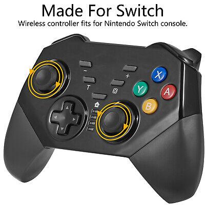 Wireless joystick for pc