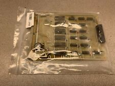 Used Invensys Circuit Board C0136yka