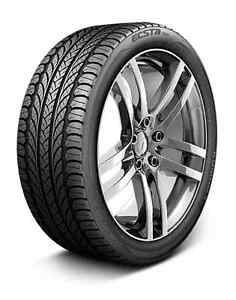 4 new 175 65r15 inch kumho ecsta pa31 tires 175 65 15 r15 1756515 65r ebay. Black Bedroom Furniture Sets. Home Design Ideas