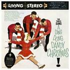 A Ding Dong Dandy Christmas von The Three Suns (2015)