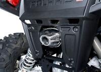 Polaris Rzr800 4 Rzr800s 2008-2013 Yoshimura Utv Rs-8 Full Exhaust System