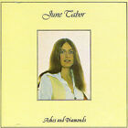 Ashes & Diamonds by June Tabor (CD, Oct-2006, Topic Records)