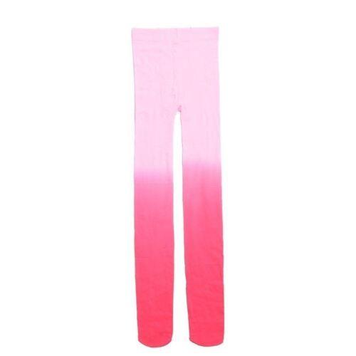 Spring Fall Women Stretch Velvet Tights Socks Stocking Gradient Color Pantyhose