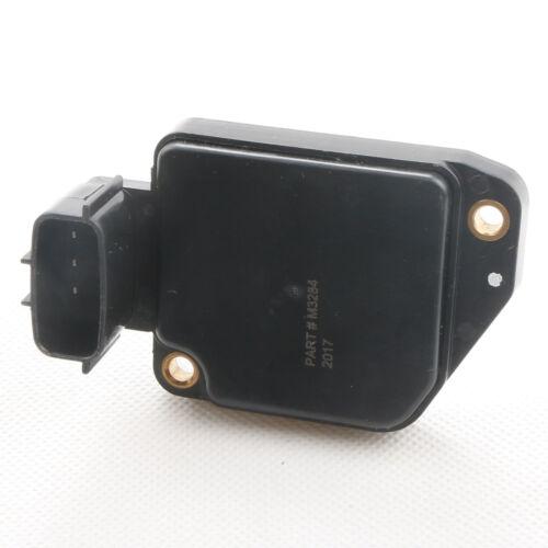 New MAF Meter Mass Air Flow Sensor  AFH55-M12 For Nissan Frontier X-Terra