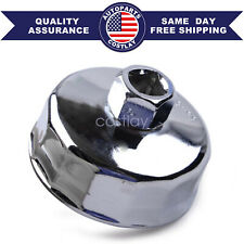 New 65mm Oil Filter Wrench Tool 07aaa Plca100 For Honda Acura Usa