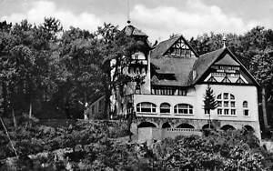 Berghotel-Felsenkeller-Inh-Henry-Woempener-Hameln-Weserbergland