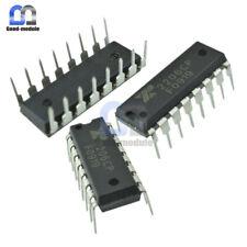 12510pcs Xr2206cp 2206cp R Dip 16 Monolithic Function Generator Ic Exa