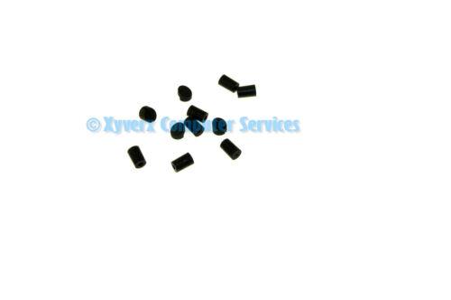 11 G751J G751JL-BSI7T28 ASUS BASE SCREW RUBBER COVER G751J G751JL-BSI7T28
