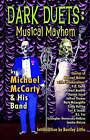 Dark Duets by Michael McCarty (Paperback / softback, 2005)