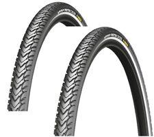 Michelin Fahrrad Reifen Protek Cross  //// alle Größen
