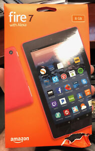 Amazon-Fire-7-Tablet-With-Alexa-7-034-Display-8gb-Punch-Red-7th-Generation