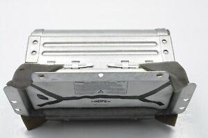 Peugeot-407-2004-2010-Panel-de-control-de-pasajeros-bolsa-de-aire-9644588880