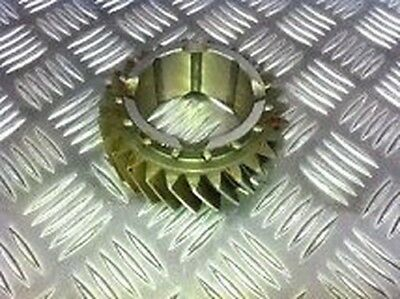 HI OUTPUT WHEEL GEAR LAND ROVER DEFENDER LT230 TRANSFER BOX FRC7433 O.E.M.