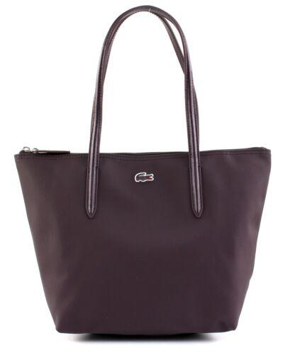 Sac Shopping S Bandoulière Lacoste Winetasting Bag À 6pxqw1f