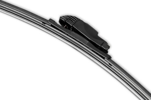 "1x multi clip Aero Flex limpiaparabrisas 700mm//28/"" pulgadas para audi a2"