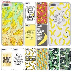 banana phone case iphone 7