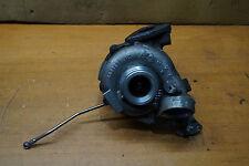 Original Mercedes E200 W211 Garrett Turbolader A6460901080
