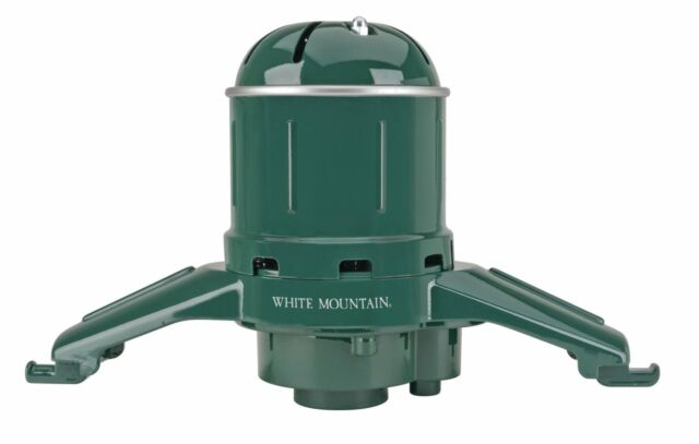 And 6-Quart Mod White Mountain Electric Ice Cream Maker Replacement Motor For 4