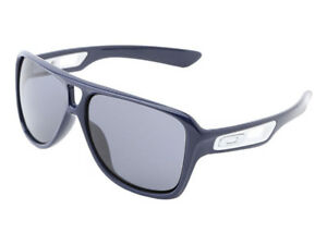 Oakley-Dispatch-II-Sunglasses-OO9150-24-Navy-Grey