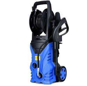Electric-Pressure-Washer-Water-Cleaner-High-Power-Sprayer-Kit-Washing-Machine