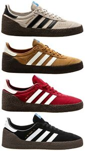 separation shoes 17546 bd55d Image is loading Adidas-Originals-Montreal-76-Men-Sneaker-Men-039-