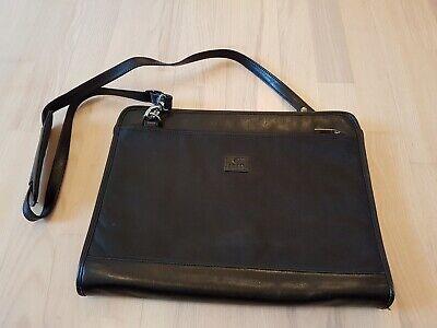 Adax Jylland | DBA brugte tasker og tilbehør