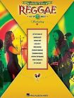 Ultimate Reggae: 42 of the Best by Hal Leonard Corporation (Paperback, 2013)
