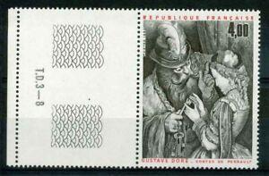 Francia-1983-SG-2581-Nuovo-100-Arte