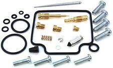 Moose Racing 1003-0597 Honda Foreman TRX500 Carburetor Repair Kit