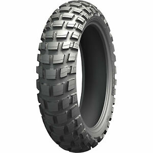 Michelin-Anakee-Wild-Rear-Dual-Sport-Motorcycle-Tire-170-60R-17-72R-for-BMW