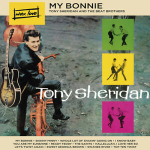 THE-BEATLES-TONY-SHERIDAN-amp-THE-BEAT-BROTHERS-MY-BONNIE-1962-ITALY-IMPORT-2020