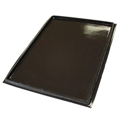 Demarle Flexipat Silicone 182601 US grande taille Mat