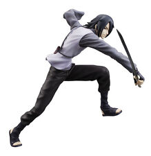 G.E.M. Series: Uchiha Sasuke - Boruto: Naruto the Movie - Megahouse IN STOCK