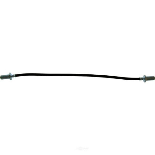 Brake Hydraulic Hose Front Lower,Front Centric 150.79017