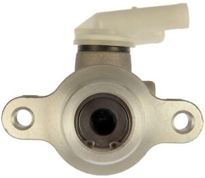 Brake-Master-Cylinder-fits-1999-2002-Nissan-Quest-DORMAN-FIRST-STOP