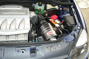 BMC-CDA-Carbon-Dynamic-Airbox-Induction-Kit-Cold-Air-Intake-CDASP-08-Kit-S