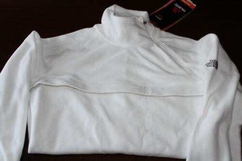 The 100 Blanc 60 Face Tka Style Moyen North Microvelour Yr6twqr1
