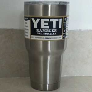 Yeti-Rambler-Tumbler-30oz-Stainless-Steel-Tumbler-Cup-with-Lid