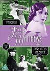 Jessie Matthews Revue Volume 6 - DVD Region 2