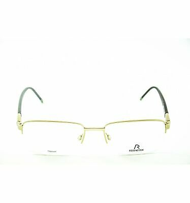 Rodenstock R7039-a