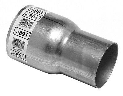 "Pypes Exhaust HVH11S 2-1//2/"" Diameter Stainless Steel Universal Exhaust Hanger"