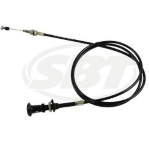 Chokezug Yamaha XL 1200 Z Z Z / Xlt 1200 Waverunner 66v-67242-01-00 Sbt 66v-67242- e44b16