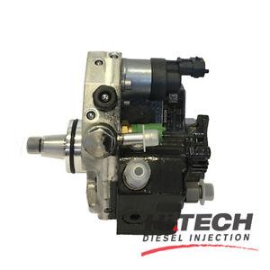 3-0L-Mazda-BT-50-amp-Ford-Ranger-lt-08-diesel-pump-Bosch0445010107-Ford-WE0113800